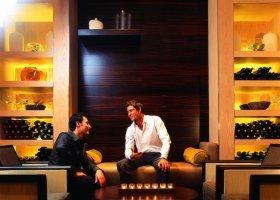 dubaj-hotel-madinat-jumeirah-046.jpg