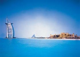 dubaj-hotel-madinat-jumeirah-047.jpg