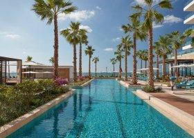 dubaj-hotel-mandarin-oriental-jumeira-002.jpg