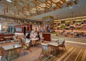 dubaj-hotel-mandarin-oriental-jumeira-003.jpg