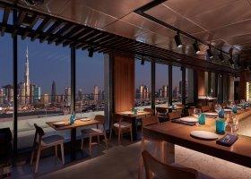 dubaj-hotel-mandarin-oriental-jumeira-005.jpg