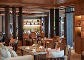 dubaj-hotel-mandarin-oriental-jumeira-006.jpg
