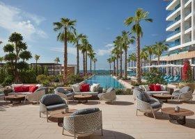 dubaj-hotel-mandarin-oriental-jumeira-014.jpg