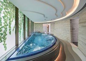 dubaj-hotel-mandarin-oriental-jumeira-031.jpg