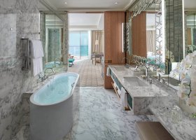 dubaj-hotel-mandarin-oriental-jumeira-035.jpg