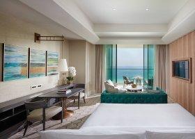 dubaj-hotel-mandarin-oriental-jumeira-036.jpg