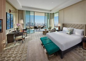 dubaj-hotel-mandarin-oriental-jumeira-037.jpg