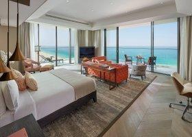dubaj-hotel-mandarin-oriental-jumeira-039.jpg