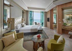 dubaj-hotel-mandarin-oriental-jumeira-042.jpg