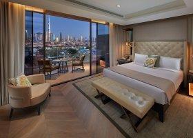dubaj-hotel-mandarin-oriental-jumeira-043.jpg
