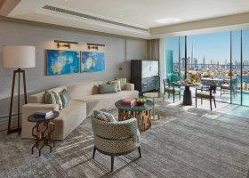 dubaj-hotel-mandarin-oriental-jumeira-044.jpg