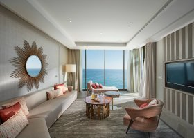 dubaj-hotel-mandarin-oriental-jumeira-046.jpg