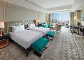 dubaj-hotel-mandarin-oriental-jumeira-047.jpg