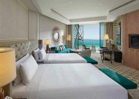dubaj-hotel-mandarin-oriental-jumeira-048.jpg