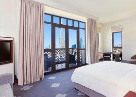 dubaj-hotel-manzil-dubai-downtown-012.jpg
