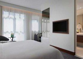 dubaj-hotel-manzil-dubai-downtown-018.jpg