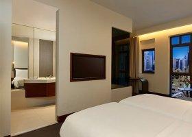 dubaj-hotel-manzil-dubai-downtown-030.jpg