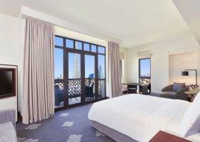 dubaj-hotel-manzil-dubai-downtown-034.jpg