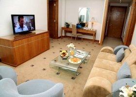 dubaj-hotel-marina-byblos-hotel-015.jpg