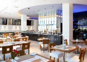 dubaj-hotel-marina-byblos-hotel-016.jpg