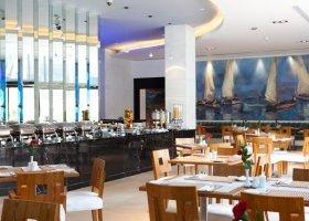 dubaj-hotel-marina-byblos-hotel-017.jpg