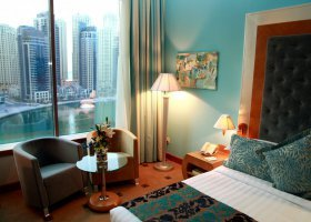 dubaj-hotel-marina-byblos-hotel-019.jpg