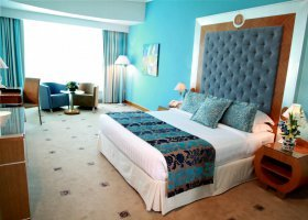 dubaj-hotel-marina-byblos-hotel-022.jpg
