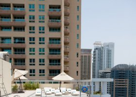 dubaj-hotel-marina-byblos-hotel-023.jpg