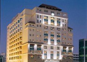 dubaj-hotel-metropolitan-palace-hotel-002.jpg