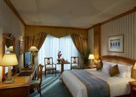 dubaj-hotel-metropolitan-palace-hotel-003.jpg