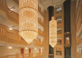 dubaj-hotel-metropolitan-palace-hotel-007.jpg