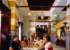 dubaj-hotel-mina-al-salam-017.jpg