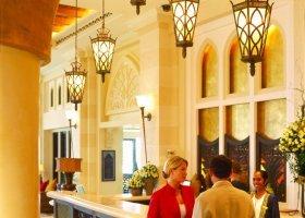 dubaj-hotel-mina-al-salam-018.jpg