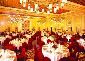 dubaj-hotel-mina-al-salam-019.jpg