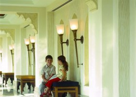 dubaj-hotel-mina-al-salam-020.jpg