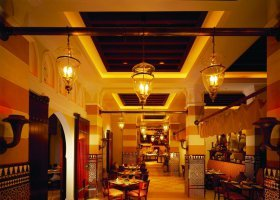 dubaj-hotel-mina-al-salam-021.jpg