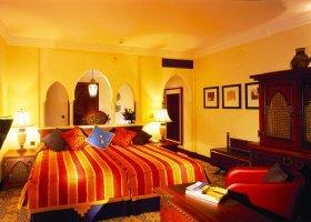 dubaj-hotel-mina-al-salam-022.jpg