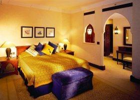 dubaj-hotel-mina-al-salam-023.jpg