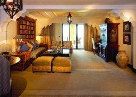 dubaj-hotel-mina-al-salam-024.jpg