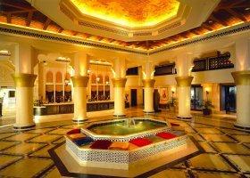 dubaj-hotel-mina-al-salam-025.jpg