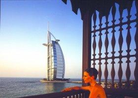 dubaj-hotel-mina-al-salam-029.jpg