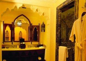 dubaj-hotel-mina-al-salam-030.jpg