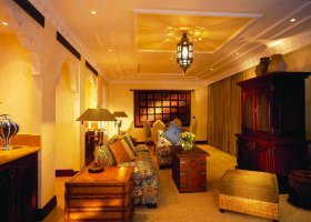 dubaj-hotel-mina-al-salam-031.jpg