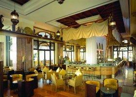 dubaj-hotel-mina-al-salam-032.jpg