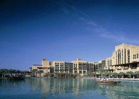 dubaj-hotel-mina-al-salam-033.jpg