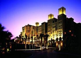 dubaj-hotel-mina-al-salam-035.jpg