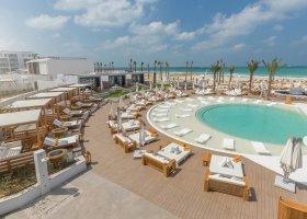 dubaj-hotel-nikki-beach-003.jpg