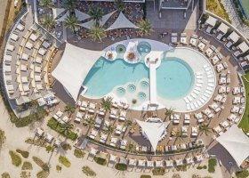 dubaj-hotel-nikki-beach-006.jpg