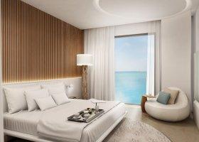 dubaj-hotel-nikki-beach-007.jpg