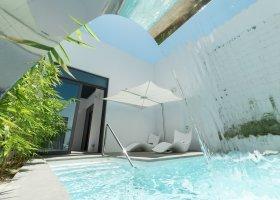 dubaj-hotel-nikki-beach-015.jpg